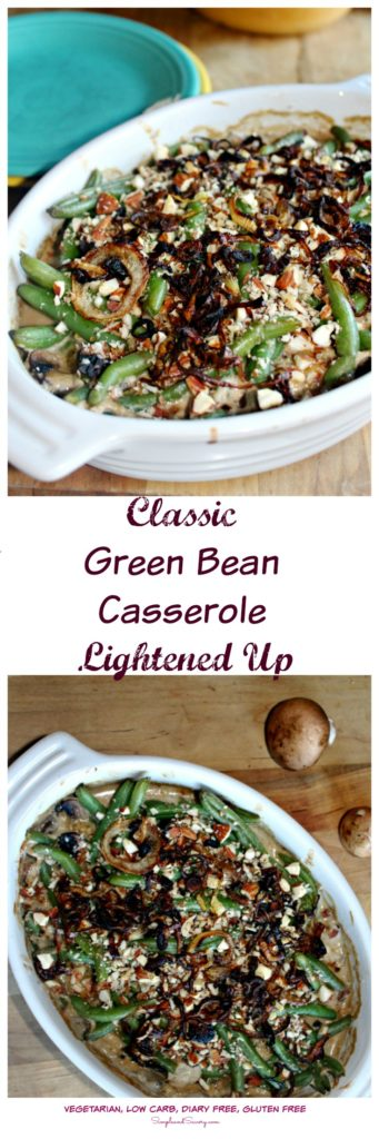 classic-green-casserole-lightened-up-gluten-free-vegan-dairy-free-and-healthy