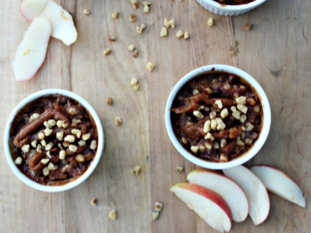 swedish-apple-pie-cups-simplenandsavory-com-easy